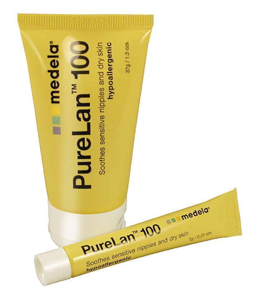 add.ua-Medela (Швейцария)-Крем Purelan Medela 100 туба 37 г-31