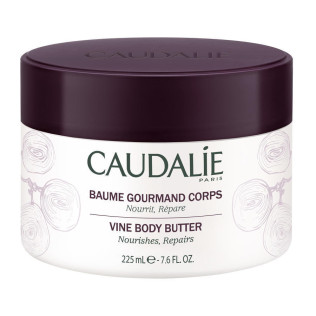 add.ua-Caudalie (Франция)-Бальзам Caudalie Vine для тела 225 мл-20